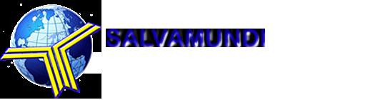 SalvaMundi – Treinamentos & Capacitação Profissional Ltda